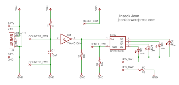 binary-golfshot-counter_jeonlab